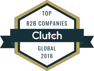 Attract Group Top B2B companies Global Clutch