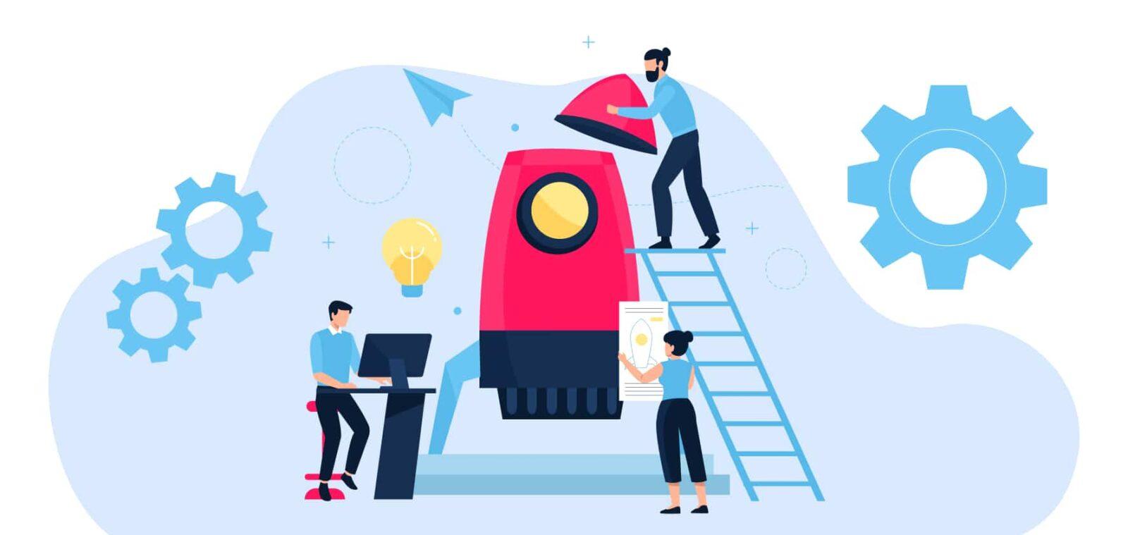 Ways to Evaluate a Business Idea